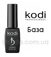 База KODI
