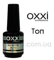 Топ OXXI